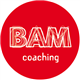 BAM Coaching logo
